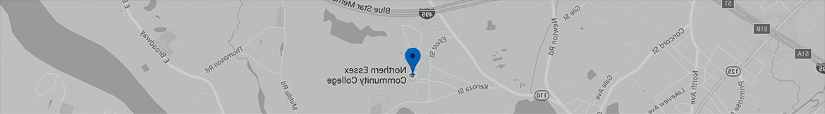 Get Map and Diretions on Google
